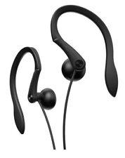 Pioneer SE-E511 In Ear Headphones - Black