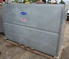 Carrier Rooftop Hvac Unit 40Ruaa14A1A6A0A0A0 R-410A Refrigerant 650 Psi