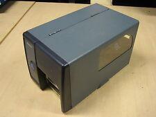 Intermec PD41 PD 41 Direct Thermal Transfer Label Printer USB Network 10027 M
