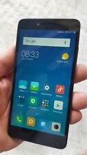 Cellulare usato-Xiaomi-Redmi dual Sim Umts Note-2- 32gb Android