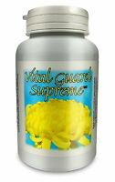 Vital Guard Supreme by Supreme Nutrition Products - 335mg / Capsule - 160 Caps