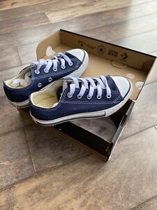 Converse Chuck Taylor All Star Youth Unisex
