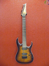 Ibanez RGA742FMDEF, 7 String Guitar, Free Shipping to Lower 48
