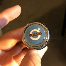 Vintage Volvo Parts Dashboard Auto Part