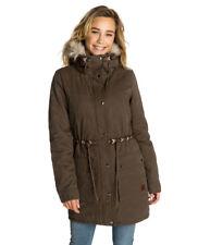 Manteaux et vestes parkas Parka pour homme