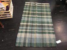 Hand Woven Rug100% Wool