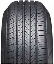 205 55 16 Sunny NP203 91V 2055516 2 High Wet Grip Budget New Car Tyres
