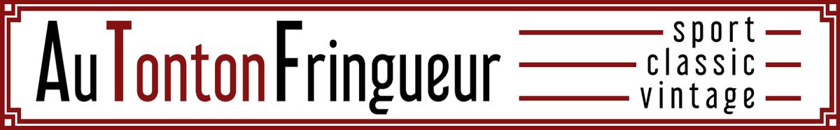 Au Tonton Fringueur