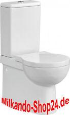 Design Wc Debout WC ensemble complet avec Citerne CÉRAMIQUE TOP 2/4 L
