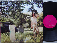 ARIEL PINK'S HAUNTED GRAFFITI The Doldrums RARE Orig 1st PRESS 04 LP Psych VINYL