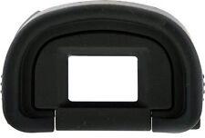 Oeilleton viseur eyes cup compatible EC-II EC2 ECII pour Canon EOS 1D 1Ds 1D II