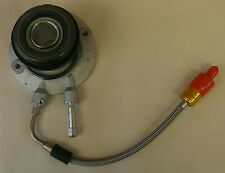 GENUINE GM Clutch Slave Cylinder Assembly for 1997-2004 Corvette LS1 C5 LS6 Z06