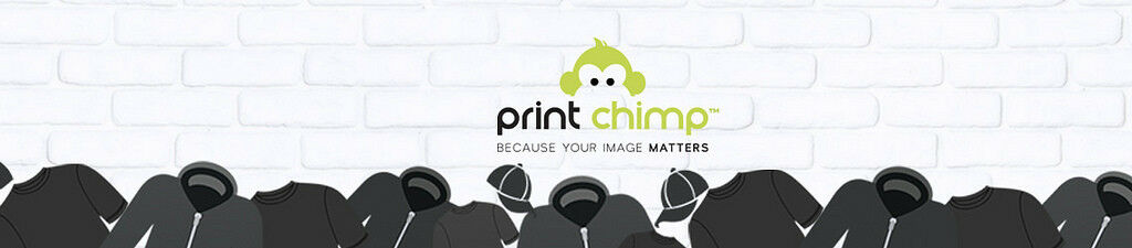 PrintChimp