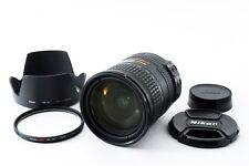 Nikon AF-S DX NIKKOR 18-200mm f/3.5-5.6 G ED VR from Japan #181052
