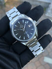 Omega Seamaster Aqua Terra 231.10.39.21.06.001 - Box And Papers  Automatic Watch