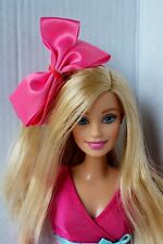 Barbie Doll Made to Move Redressed Articulated Cute