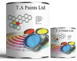 Two Pack Epoxy SWIMMING POOL PAINT