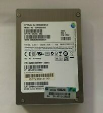 New Bulk HP 1TB 3G 7.2K 3.5 inch SATA M 583540-B21