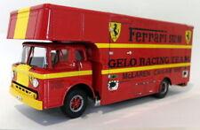 Exoto Ford Contemporary Diecast Cars, Trucks & Vans