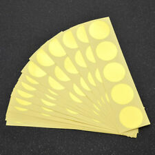 100 Pcs Invitation Envelope Wedding Stickers for Embossing Stamp Paper Craft