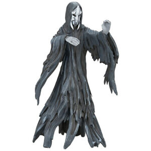 Papo Fantasy World Spectre Collectable Figure 36018 NEW