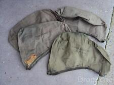 WWII US Army Military Canvas Cradle Cover M1, 1945