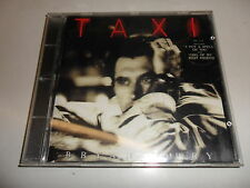 CD  Taxi von Bryan Ferry