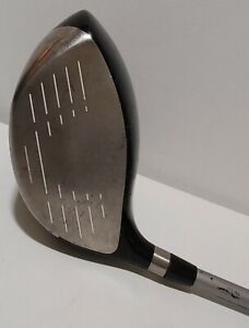 """Ping Rapture 46"""" Driver with 12° loft and X stiff shaft, see description"""