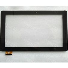 10.1'' Touch Screen Digitizer For Tabelt eStar Grand HD Quad Core 4G MID1138L