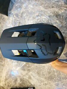 Fox Dropframe Pro MIPS MTB mens Cycling Helmet Size L Large 12/2020