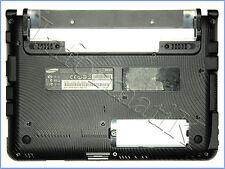 Samsung NB30 Cover Inferiore Bottom Case BA75-02436A-H BA81-08939A-B