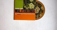 Laokoon gruppo valzer re UE cardcover CD 2009 alternative rock