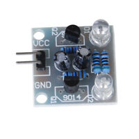 Simple Flash Circuit/Electronic Production/Electronic Suite/DIY Kits