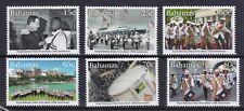 Bahamas - 2013 - Royal Bahamas Police Force Band - 120th Anniversary - UMM