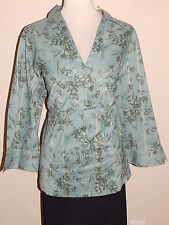 cd2c11faeb8 Cato Plus Size Blouses for Women for sale | eBay