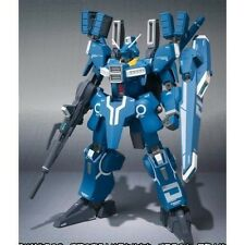 ROBOT SPIRITS Ka Signature Side MS GUNDAM Mk-V Action BANDAI Japan F/S J6130