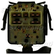 Windshield Wiper Switch Standard CBS-1743 fits 00-02 Daewoo Nubira