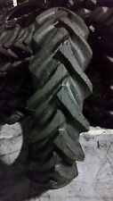 184 30 184x30 Cropmaster 10 Ply Tractor Tire