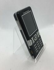 Sony Ericsson K550i Simlockfrei 12 Monate Gewährleistung