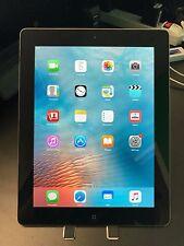 Certified Refurbished Apple iPad 2 (Black, 16GB, Wifi)