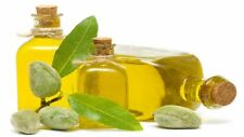 100% PURE ORGANIC ABYSSINIAN SEED OIL COLD PRESSED
