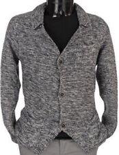 b473c4e90c Cappotti e giacche da uomo in lana Blazer | Acquisti Online su eBay
