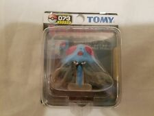 100% Authentic Takara Tomy Pokemon Tentacruel PVC Figure #073