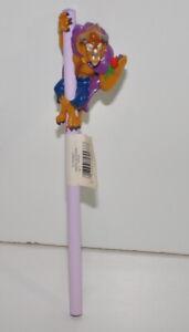 En-sky Disney Classy Rod Pen 4 Beauty and the Beast Belle