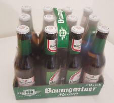 Baumgartner Märzen, Bier, 12 x 0,33 L ohne Pfand