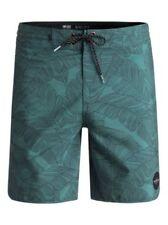Quiksilver Board, Surf Shorts Regular Size Shorts for Men