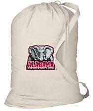 UA Alabama Laundry Bag University of Alabama Laundry Bag BEST GRADUATION GIFT