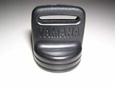 Yamaha Genuine Outboard Ignition Key Cap/Cover 300/700 Series