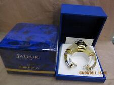 JAIPUR BOUCHERON WOMEN PARFUM 0.5 FL oz / 15 ML Pure Perfume In Sealed Box