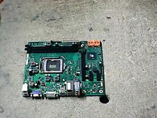 Carte mere Fujitsu D2990-A31 GS 2 sans plaque socket 1155